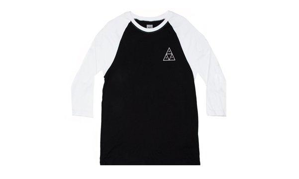 15_Triple_Triangle_Raglan_1