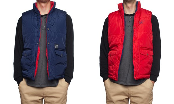 2_Verses_Puffer_Vest_reversible_nvy_red