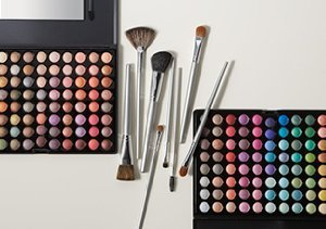 One Time Only: Up to 70% Off Beaute Basics