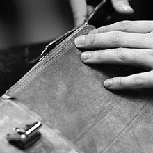 THE MAKING OF A BAYSWATER