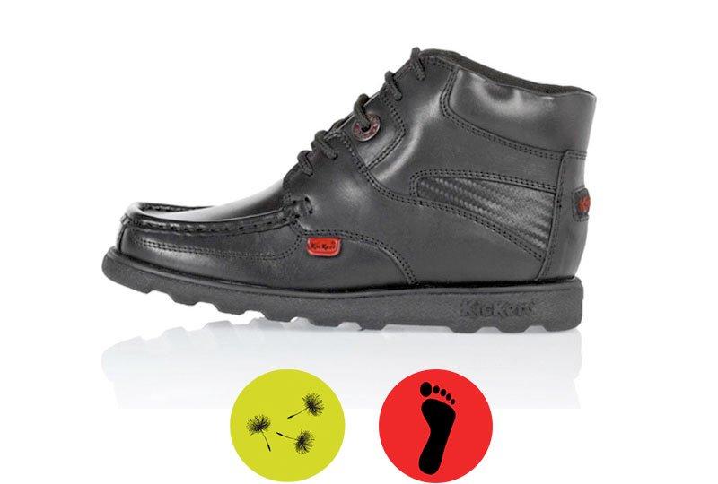 Fragma Boot