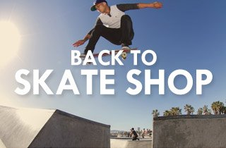 Back To Skate Shop