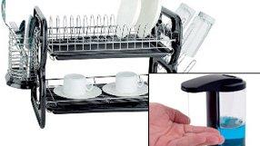 Modern Kitchen Essentials