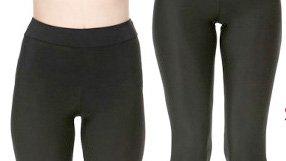 Slimming Leggings by Proskins