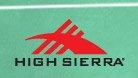 Shop High Sierra >