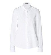 2-white-blouse