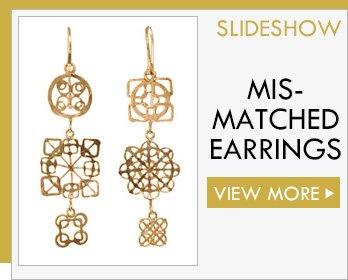 1-mismatched-earrings_348x280-slideshow