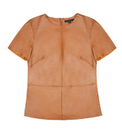 1-leather-shirt