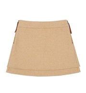 3-tiered-skirt
