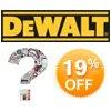 Save on DeWALT