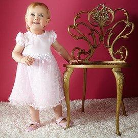 Nannette Baby