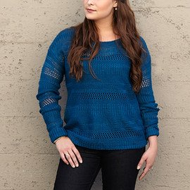 Fall Transition: Women's Sweaters