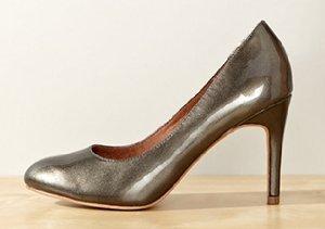 Closet Staples: Corso Como Shoes