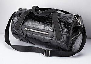 Alejandro Ingelmo: Shoes & Bags