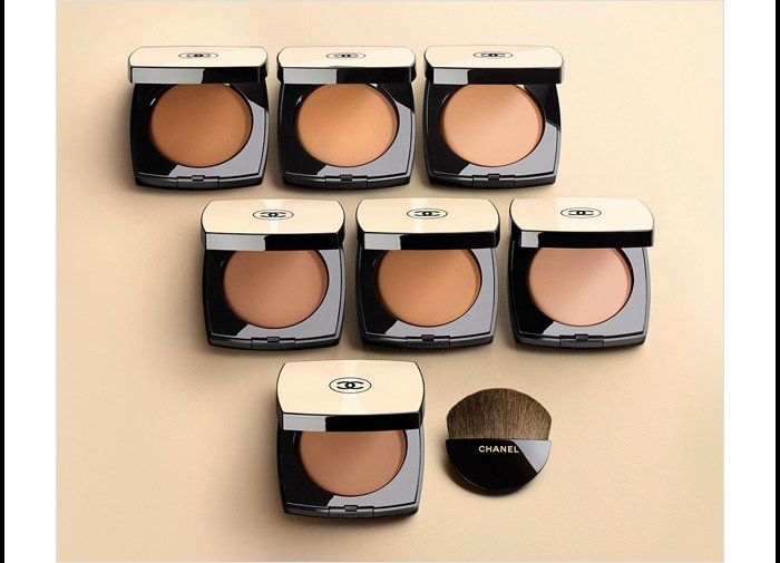 PLAY IT YOUR WAY 