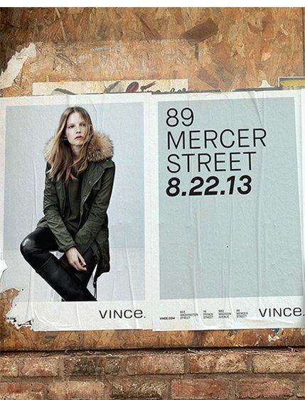 89 Mercer Street 8.22.13