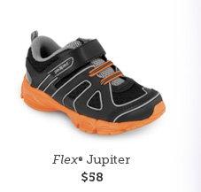 Flex Jupiter $58