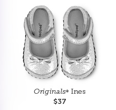 Originals Ines $37