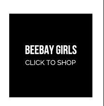 Beebay Girls