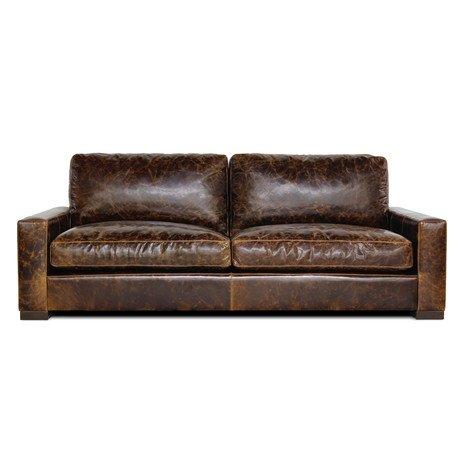 Madrid Sofa