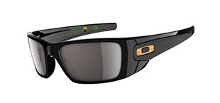Bob Burnquist Signature Series<br>Recycled Fuel Cell