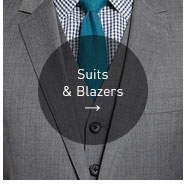 New Suits