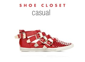 Shoecloset_august_casual_ep_two_up