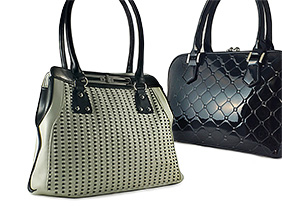 Bravo_handbags_150414_hero_8-21-13-hep_two_up