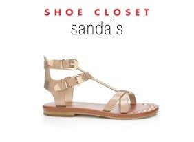 Shoecloset_august_sandals_ep_two_up