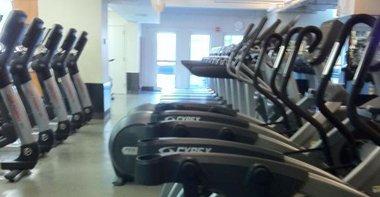 gym machines_NL