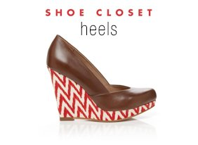 Shoecloset_august_heels_ep_two_up