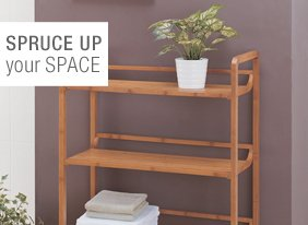 Spruceup_ep_eco_two_up