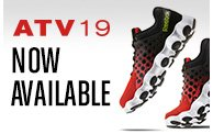 ATV 19 NOW AVAILABLE
