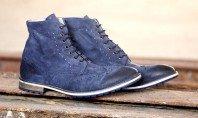 Rogue Footwear | Shop Now