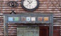 Rustic Vintage Décor | Shop Now