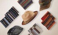 Robert Graham Accessories | Shop Now