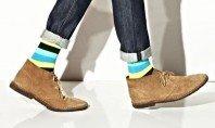 Happy Socks | Shop Now