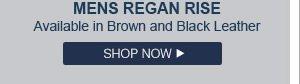 Shop Mens Regan Rise