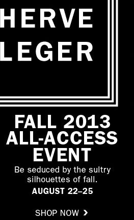 ALL-ACCESS EVENT