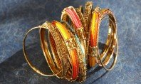 Bangle Bangle By Amrita Singh | Shop Now