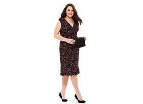 Plussizeshop_140670_8-21-13_dp_cs-8393_two_up