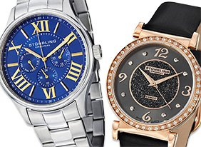 Stuhrling_original_watches_151458_hero_8-22-13_hep_two_up