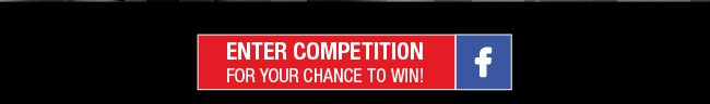 Enter competition for your chance to win!