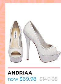 ANDRIAA