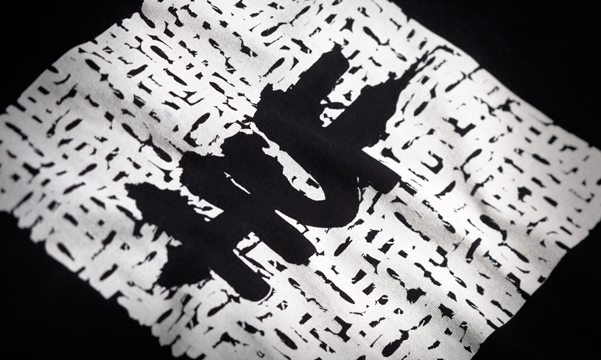 8_HUF_Haze_Box_Logo_Detail