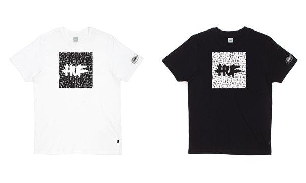 7_HUF_Haze_Box_Logo_both