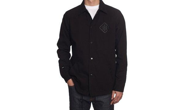 1_Haze_Coaches_Jacket