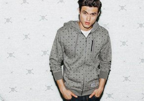 Shop Exclusive: Casual Knits