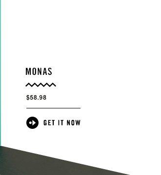 MONAS-96