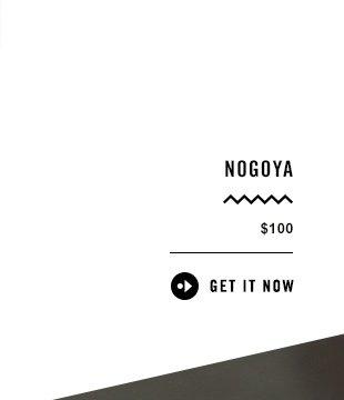 NOGOYA-28
